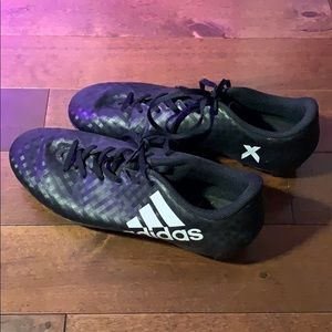 adidas Shoes - Adidas cleats